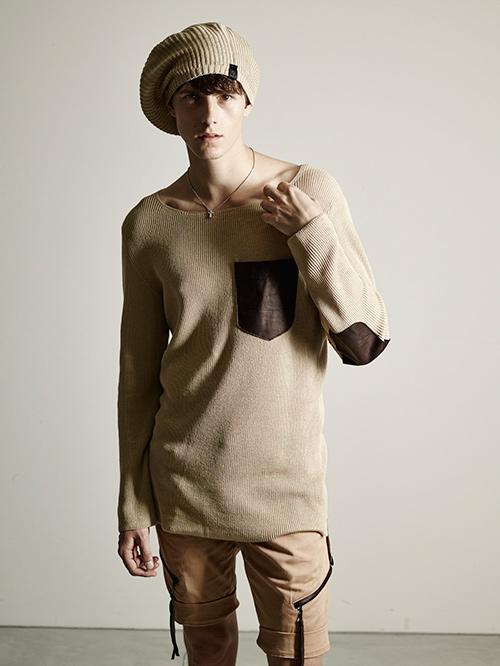 Luuk Van Os0025_SS15 kiryuyrik(Fashion Press)