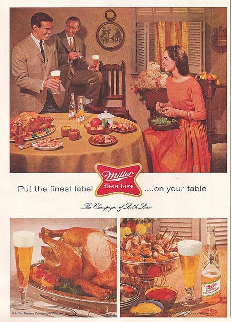 miller-1960-turkey