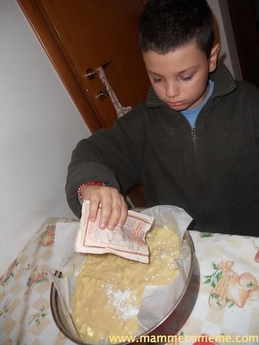 torta mele13_new