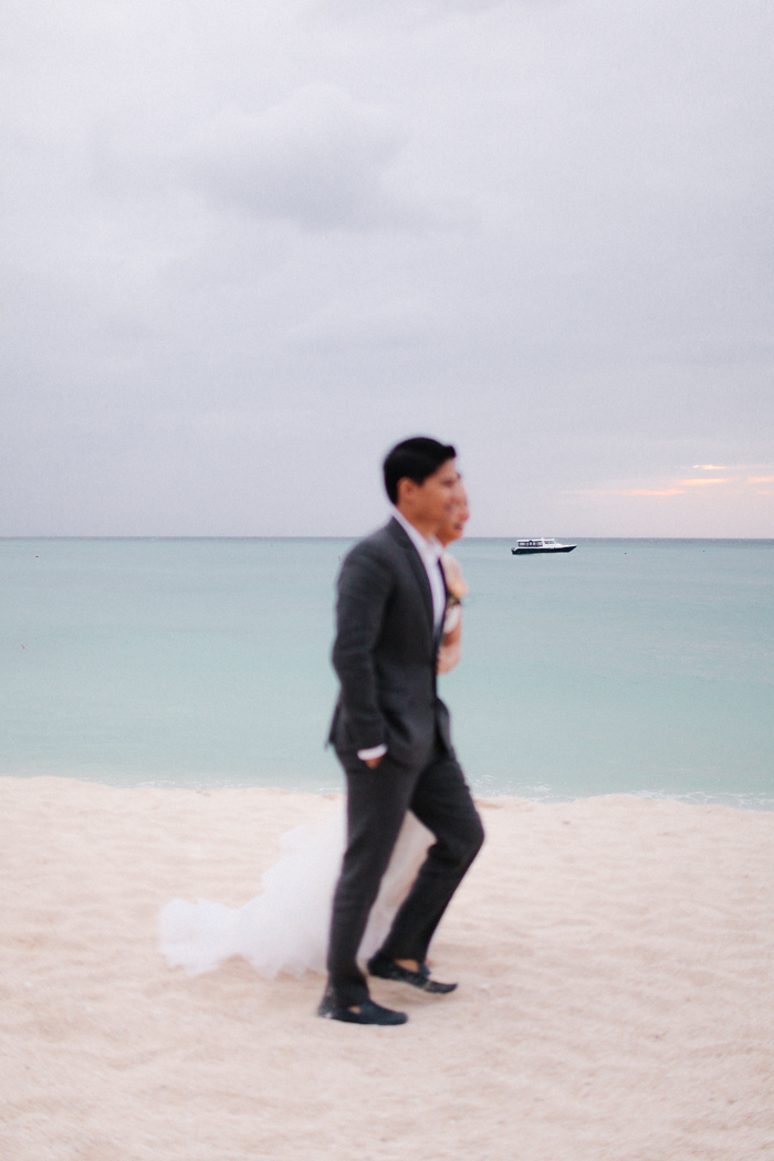 BORACAY WEDDING PHOTOGRAPHER-61