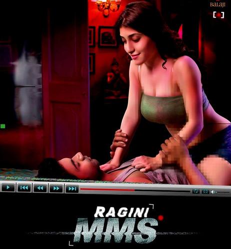 Ragini-MMS2