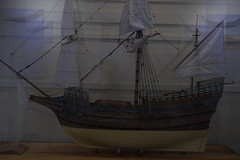 ship of the line(0.0), schooner(0.0), naval ship(0.0), longship(0.0), lugger(0.0), frigate(0.0), ghost ship(0.0), sloop-of-war(0.0), brigantine(0.0), viking ships(0.0), sail(1.0), sailboat(1.0), sailing ship(1.0), vehicle(1.0), ship(1.0), fluyt(1.0), mast(1.0), carrack(1.0), manila galleon(1.0), cog(1.0), caravel(1.0), tall ship(1.0), watercraft(1.0), boat(1.0), galleon(1.0), barque(1.0), brig(1.0),