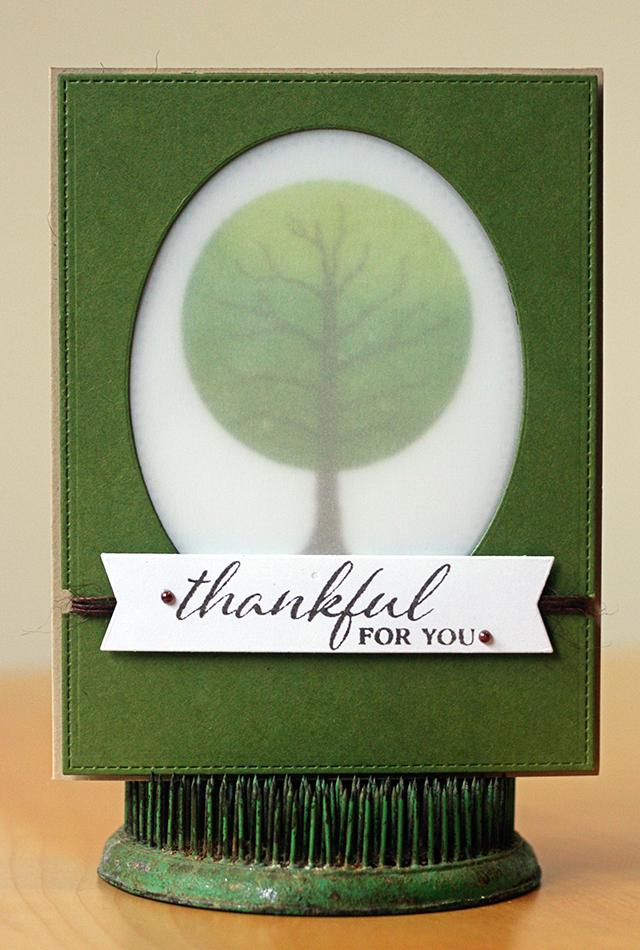 LainaLamb_WinnieWalter_TreeVellumCard