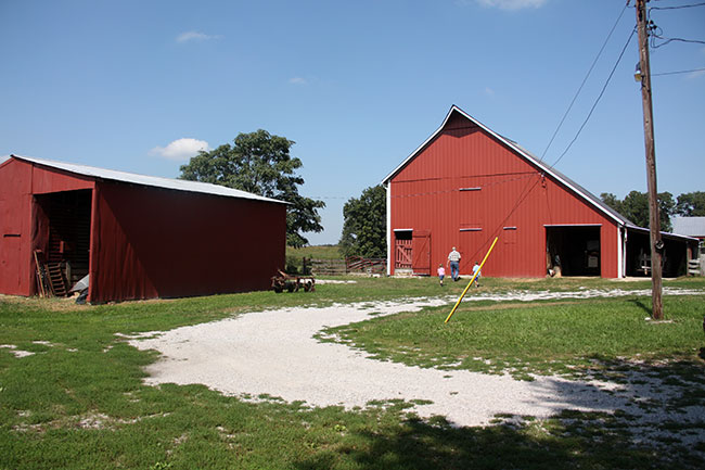 View-of-barn