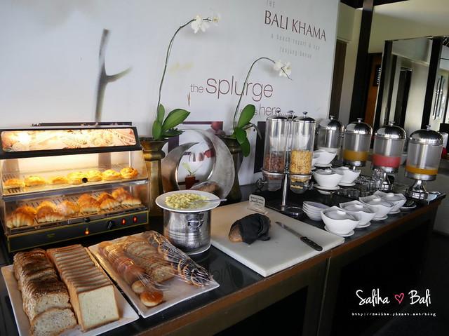 balivilla (5)