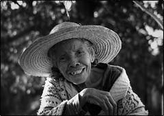 Madagascar People portraits
