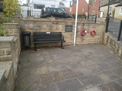 property, flagstone, real estate, brickwork,