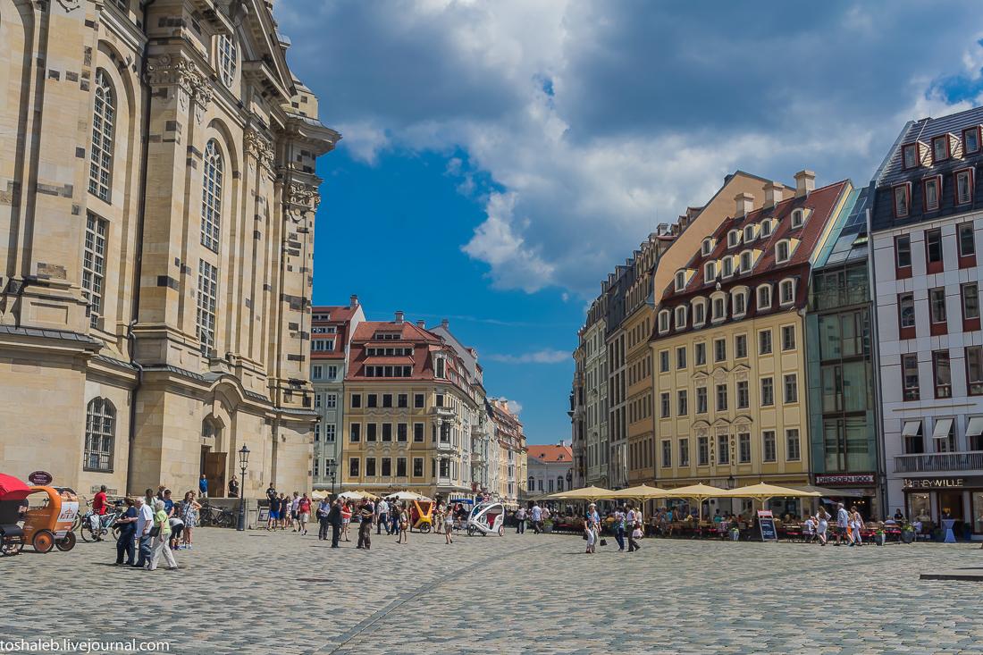 Дрезден-48