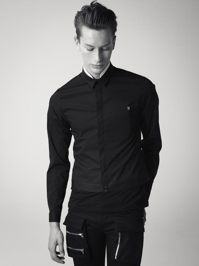 SS15 Tokyo LUCIOLE_JEAN PIERRE017_Michal Lewandowski(fashionsnap)