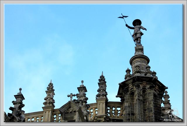 4 Astorga