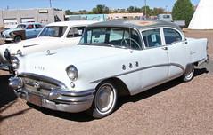 automobile, automotive exterior, vehicle, full-size car, buick super, sedan, land vehicle, luxury vehicle,