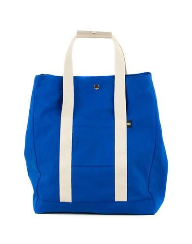 blue-royal-backsac-152190