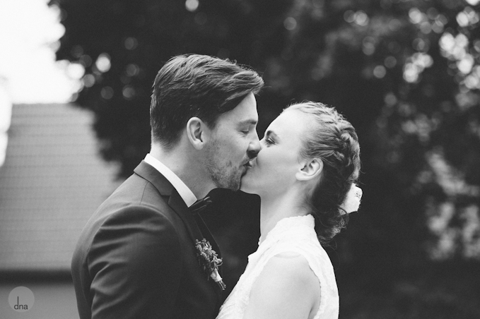 Nicole and Christian wedding Beesenstedt Germany shot by dna photographers 887