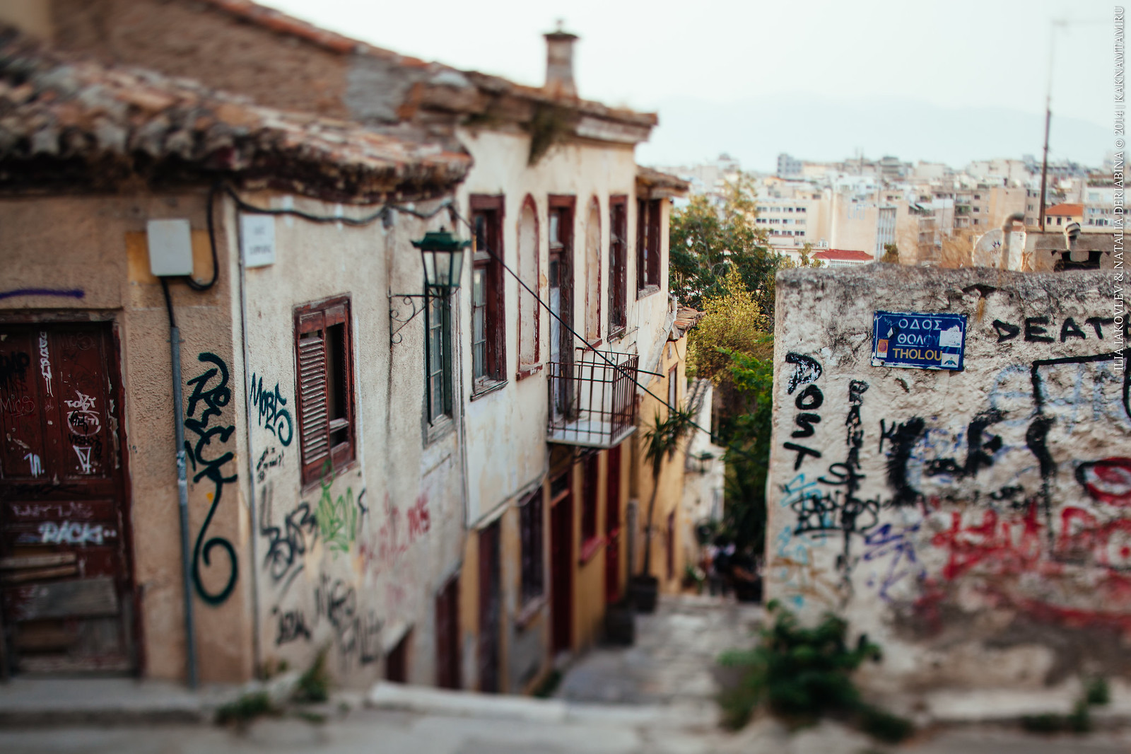 20140618-349-Athens.jpg