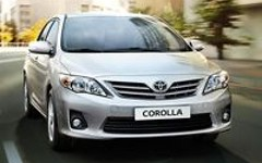 automobile, toyota, compact mpv, vehicle, crossover suv, toyota corolla, bumper, land vehicle,