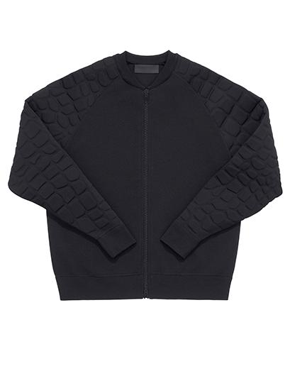 1413418256331_Alexander-Wang-for-H-M-Lookbook-Zip-Sweatshirt