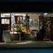 Nocturne: Art at Night 18-Oct-2014