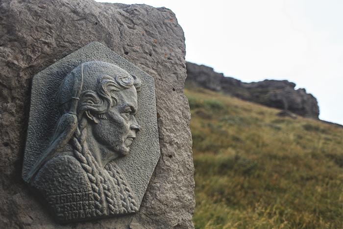 Iceland_Spiegeleule_August2014 102