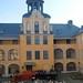 .Rundfunkjugendchor_Wernigerode_zu_Gast_im_Schloss_II_Foto_Klaus_Welborn.