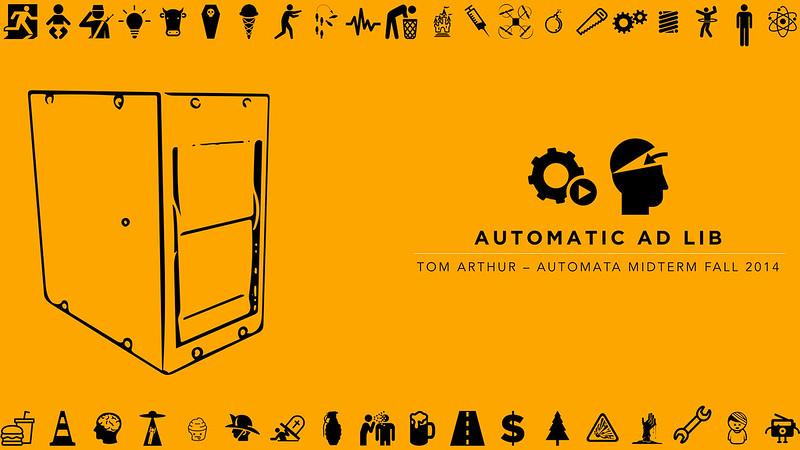 automata-midterm.001