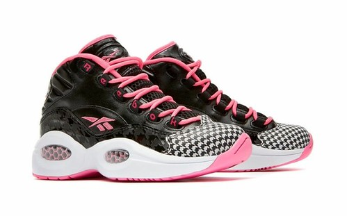reebok-question-mid-houndstooth-4-e1413478705130