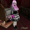 http://closetkl.blogspot.com.br/2014/10/bad-doll.html