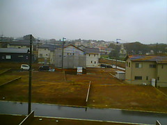 From Internet Camera(YushudaiCam2Ichihara-Chiba-Japan)2014/10/22,14:25:37