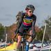 Women Cat 1/2/3 - 2014 Carpenter Park Cyclocross Race