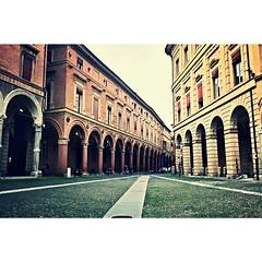 Bologna Pic by @neeskka