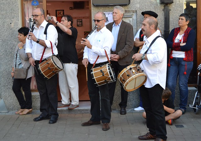2014-09-27_Deba-Euskal-Jaia_Ander-Fernandez-0352