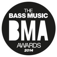 BMA_2014_logo_200x200px