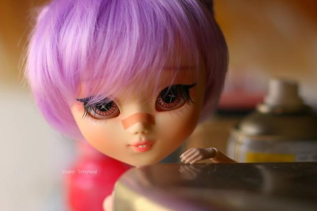 Lilly la dentuda 15416303647_2af016d357_z