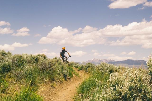 All-City-Colorado-21-1335x889