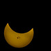 2014-10-23-moon-annular-eclipse-sun-berkeley-maximum-2