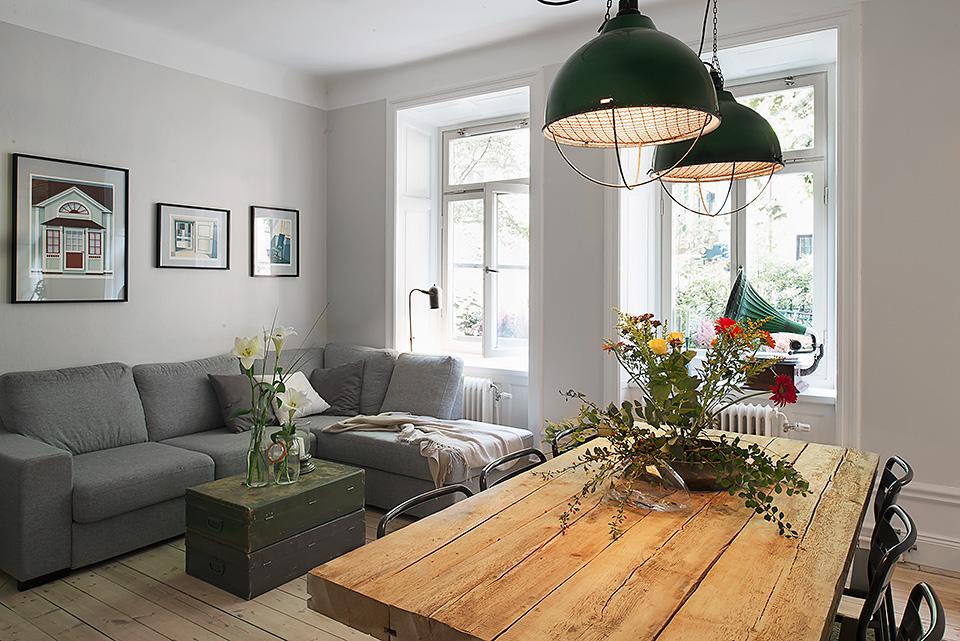 04-apartamento-verde