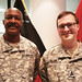 USACE deploys engineer team to support Operation United Assistance by USACE Europe District
