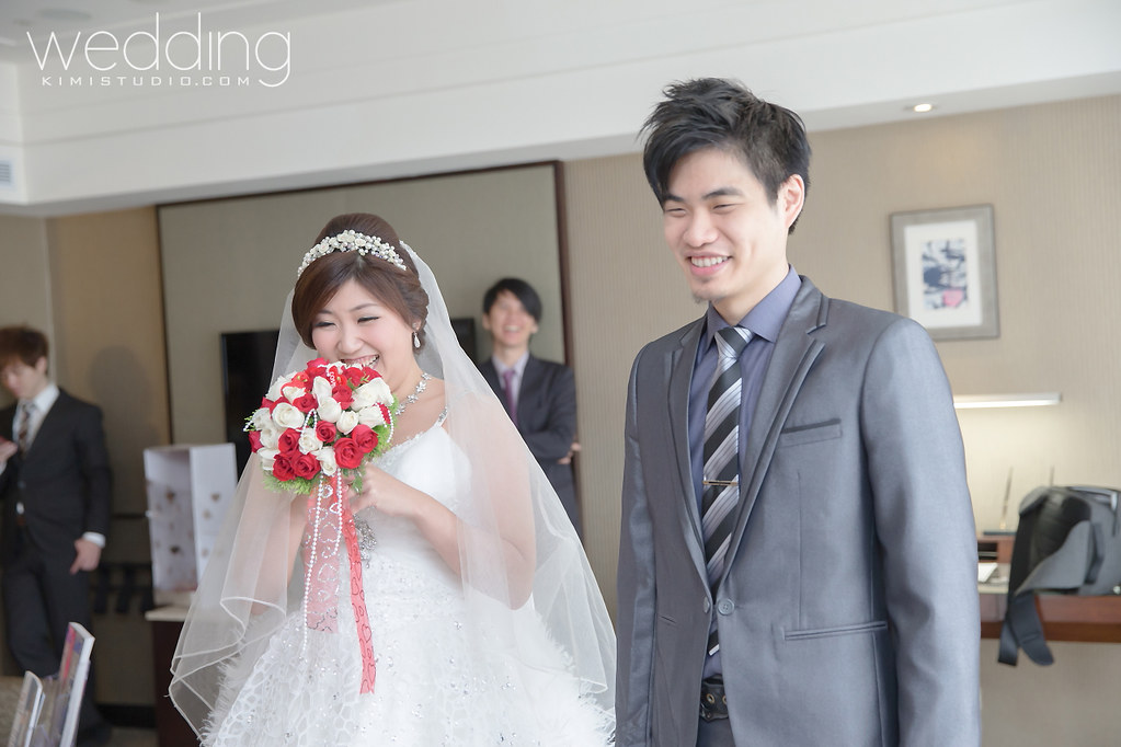 2014.07.05 Wedding Record-063