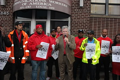 cwa rally @ 1109 HQ 058