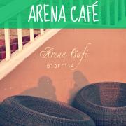 http://hojeconhecemos.blogspot.com/2011/05/arena-cafe-biarritz-franca.html