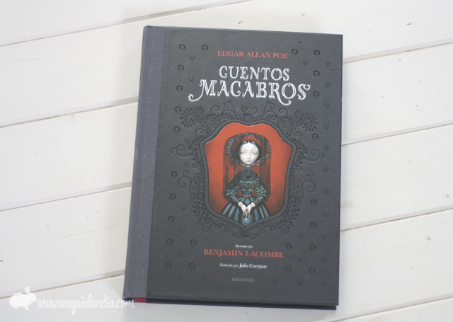 cuentosmacabrospoelacombe