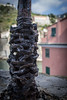 Vernazza Chain