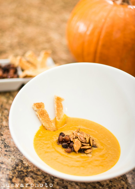 copycat panera autumn squash soup recipe in_the_know_mom