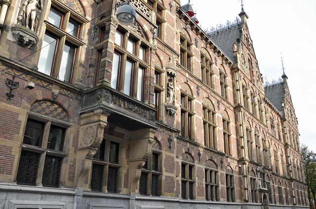 La Haye (7)