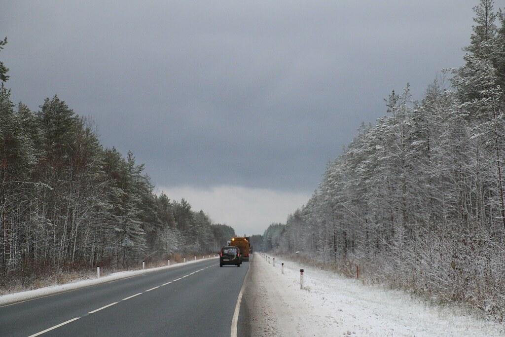 Russia121