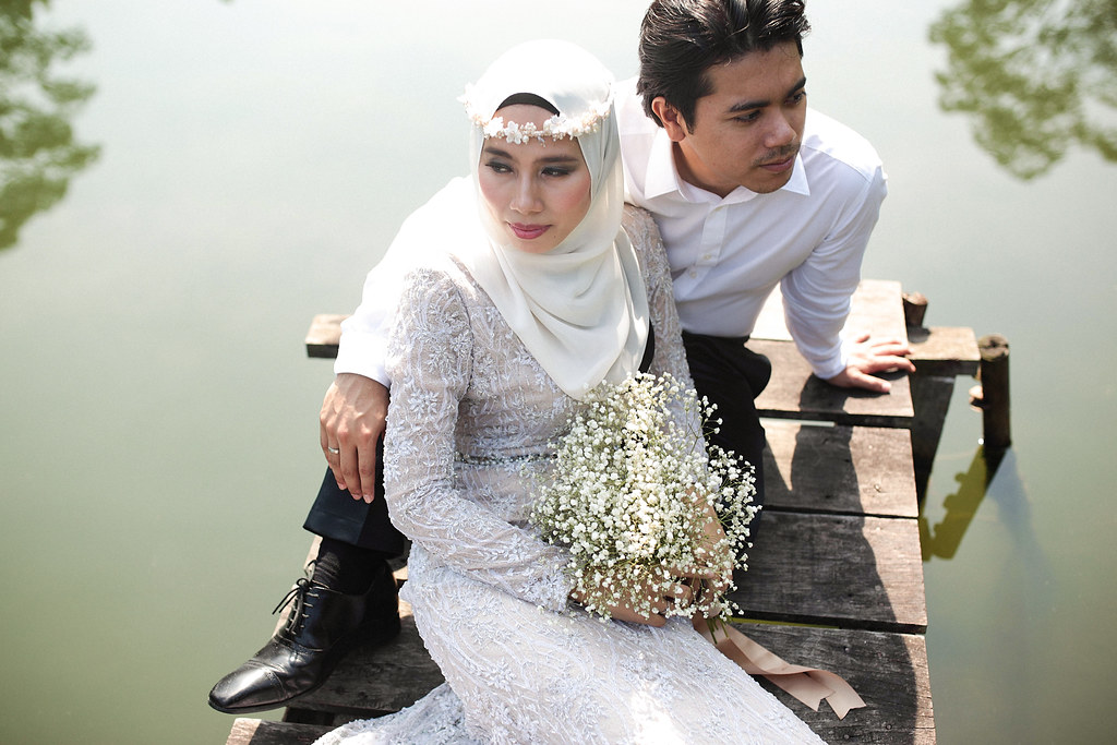 Affe + Diyana Post Wedding-023