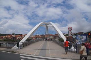 432 Puente de Plentzia