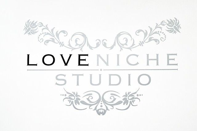 Love Niche London, Love Niche Studio, Fashion, Boutique, Fashion blogger, clothing, womanswear,
