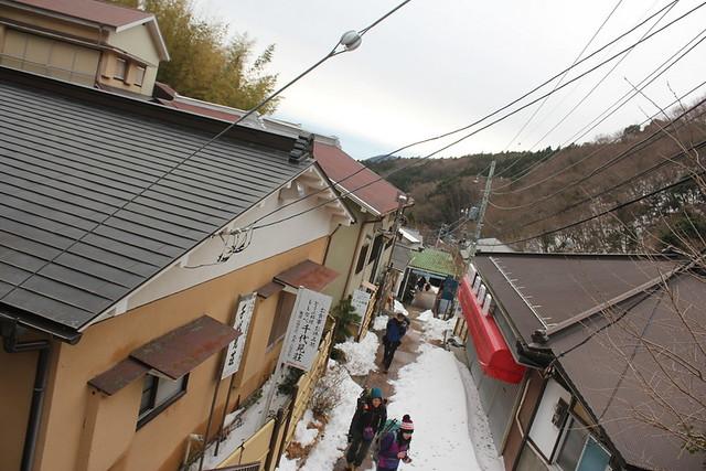2014-02-11_00031_大山