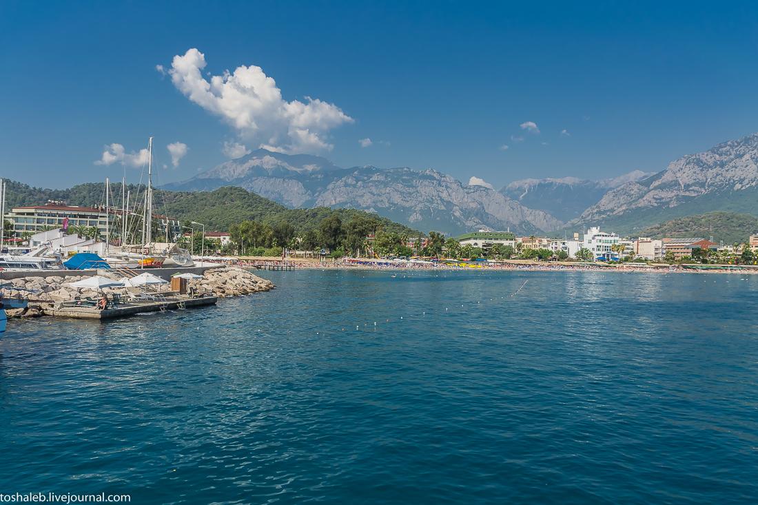 Турция_яхта-6