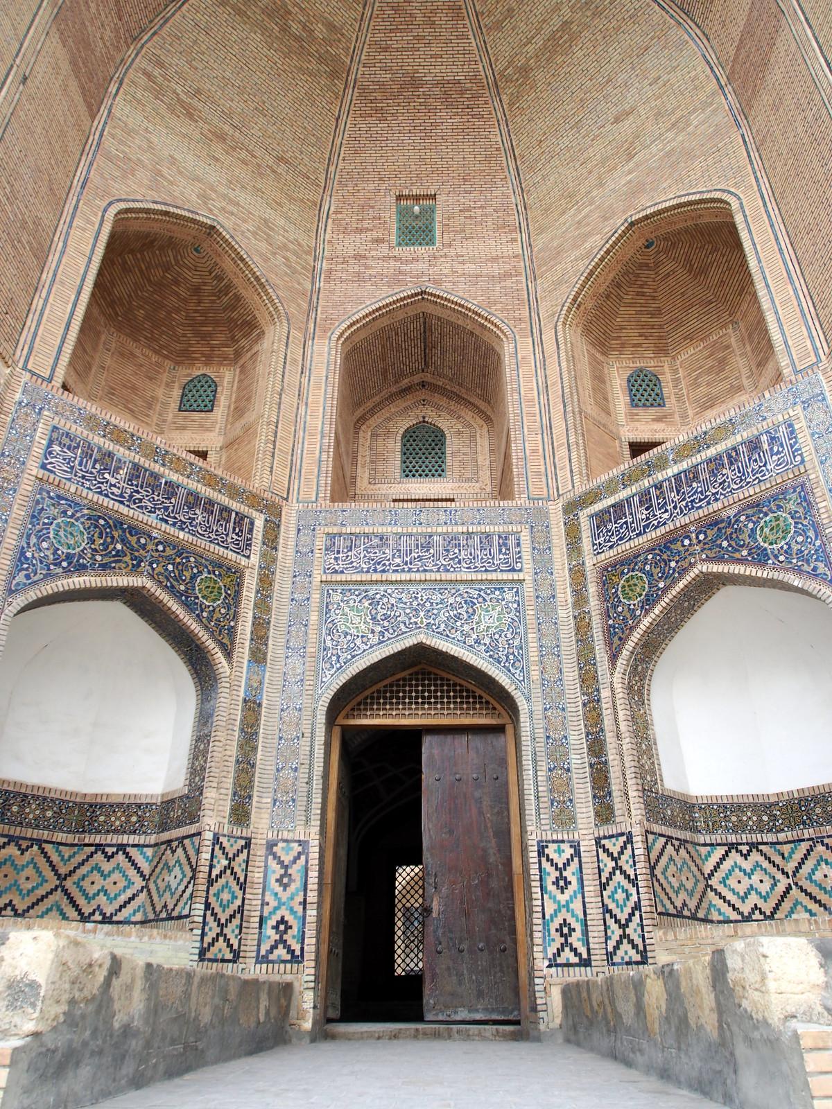 Uzbekistan (86)